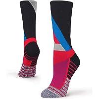 Stance Women's Athletic Fusion Focus Crew Socks