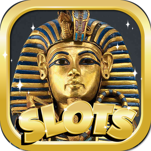 A Boss King Epic Vegas Slots-777 Progressive Bonus Spin To Win Payouts