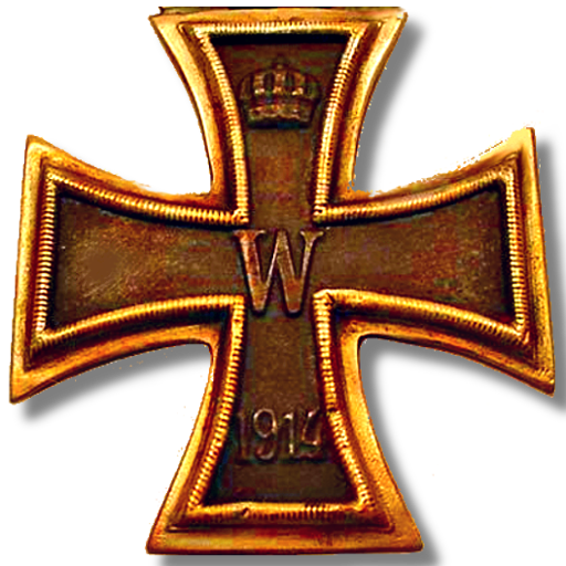 first-world-war-western-front-free