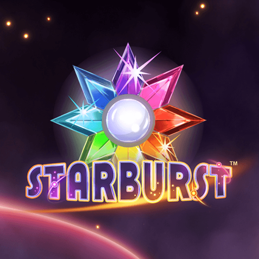 starburst-video-slots