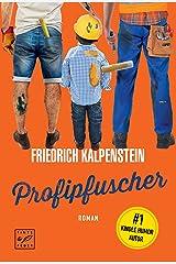 Profipfuscher (Herbert 6) Kindle Ausgabe