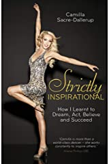 Strictly Inspirational Hardcover
