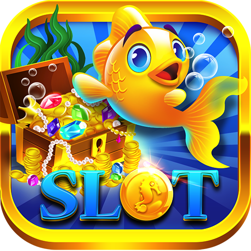 goldfish-goldmine-old-vegas-classic-slot-machines-game-free-spins-real-casino-slots-double-big-win-j