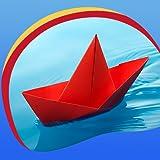 Les meilleurs fonds d'écran d'Origami Live...