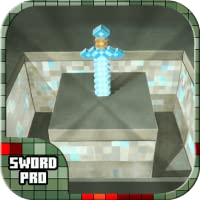 Sword Pro Edition for PE