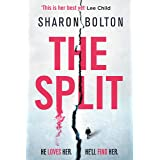The Split: The most gripping, twisty thriller of the year (A Richard & Judy Book Club pick) (English Edition)