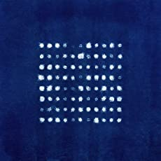 Re:Member [Vinyl LP]