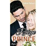 Piège du Prince 1