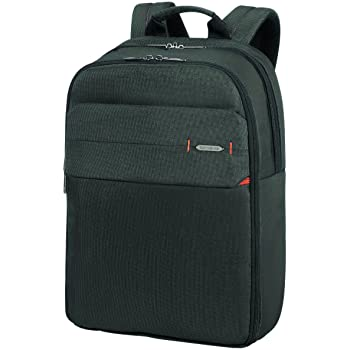 6fb826ef6af5 SAMSONITE Laptop Backpack 17.3