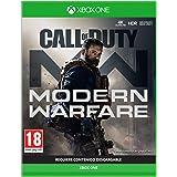 Call of Duty Modern Warfare - Xbox One [Edizione: Spagna]
