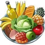 Kalorientabelle