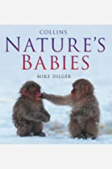 Nature's Babies Kindle Edition