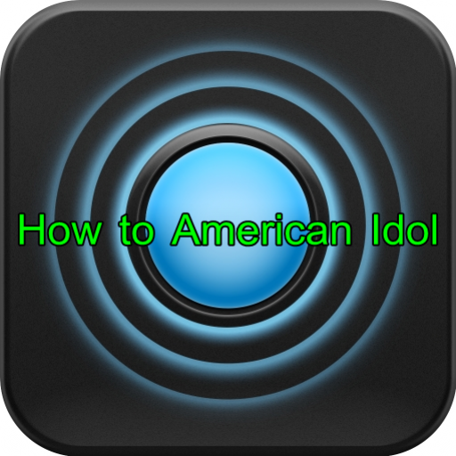 how-to-american-idol