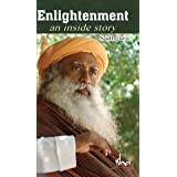 Enlightenment an inside story