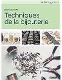Techniques de la bijouterie