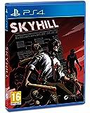 SKYHILL (PS4 Français)