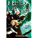 Neverseen: 4 (Keeper of the Lost Cities)
