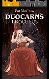 Duocarns - Edoculus (Duocarns Fantasy-Serie 9)