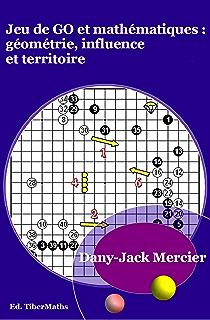 2041505 Go Jeu De Soci/ét/é Avec Des Plateaux Gigognes Goki