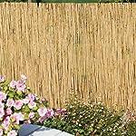 Recinzioni decorative da giardino - Piante decorative da giardino ...