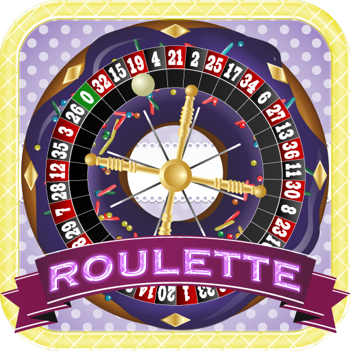 roulette-free-fever-decorative-pattern