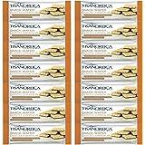Offerta! T-Wafer alla Vaniglia 14 Confezioni da 2 Snack - Tisanoreica Gianluca Mech