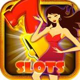 Red Dress Girl Mint Poser Slots HD Free Bonanza Free Slots Game Jackpot 2015 Casino Jackpot Vegas Best Turbo Slots Free App for Kindle Tablets Mobile Casino Original Classic Slot Machine Bonuses