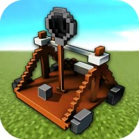 Catapult Craft 3D Pro