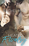 Heated Rivalry: A Gay Sports Romance (Game Changers)