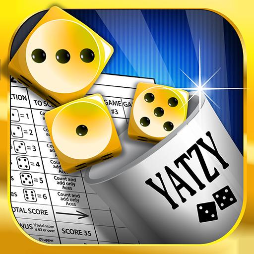 yahtzee-dice-game