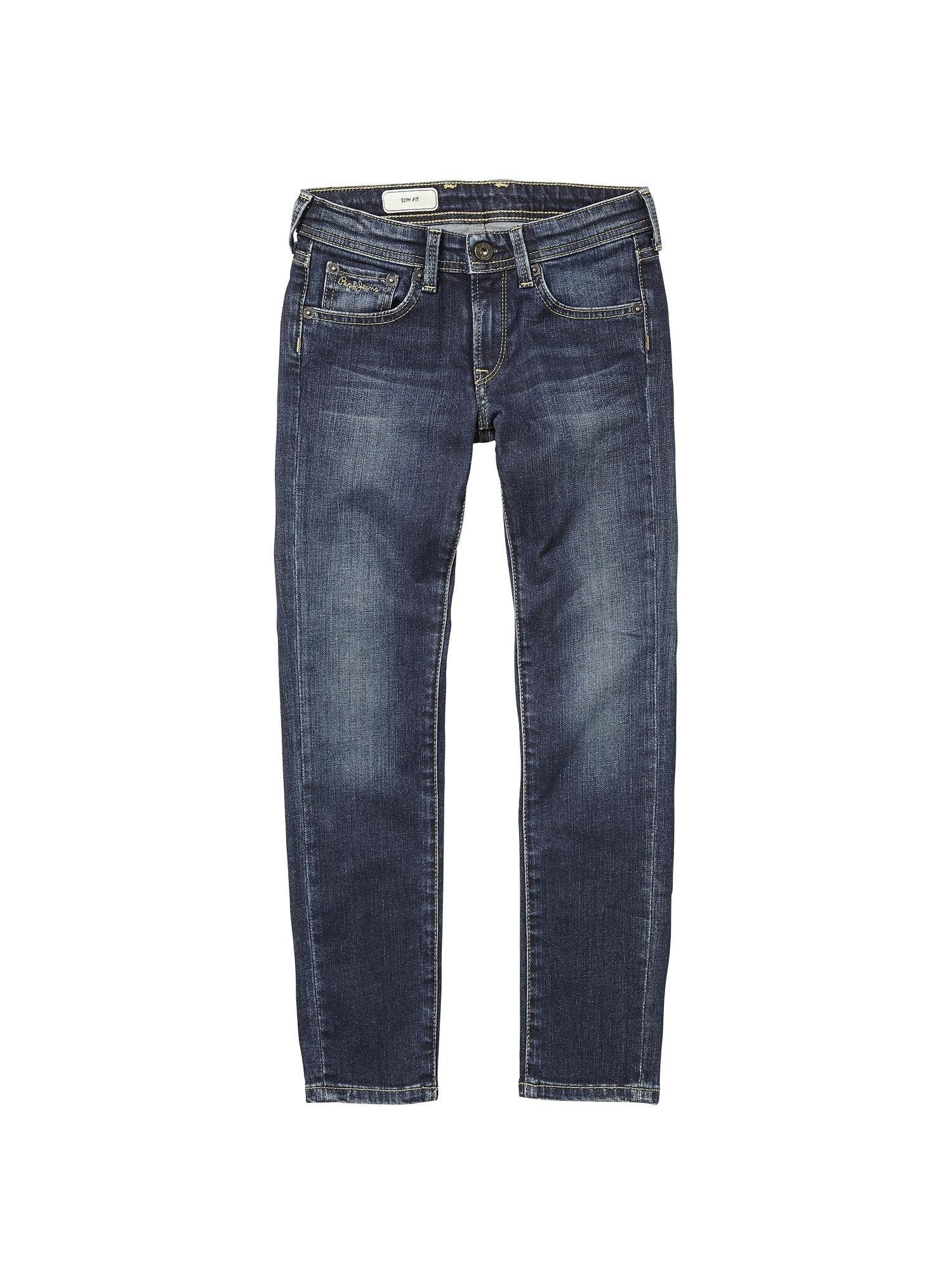 Pepe Jeans Pantalon Vaquero Becket