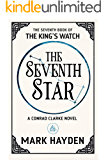 The Seventh Star (The King's Watch Book 7)