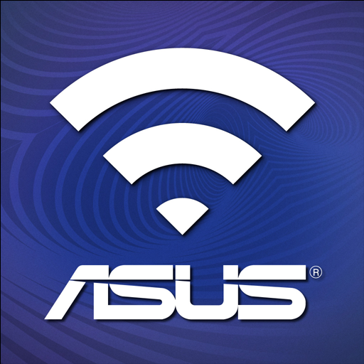 asus-wireless-duo