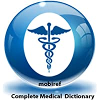 Medical Dictionary Free