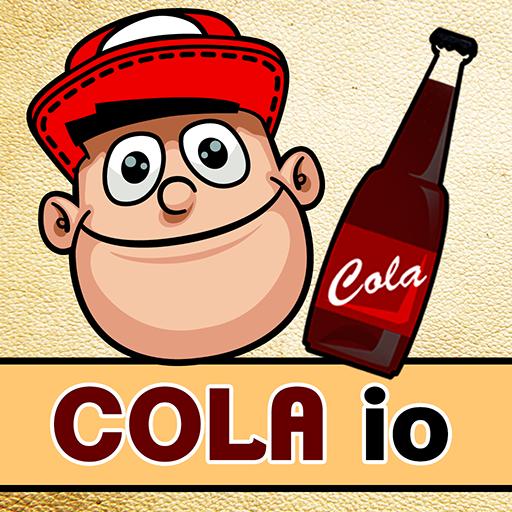 cola-io-opoly