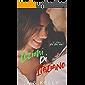 Lezioni di Italiano (O'Connor Family Vol. 2)