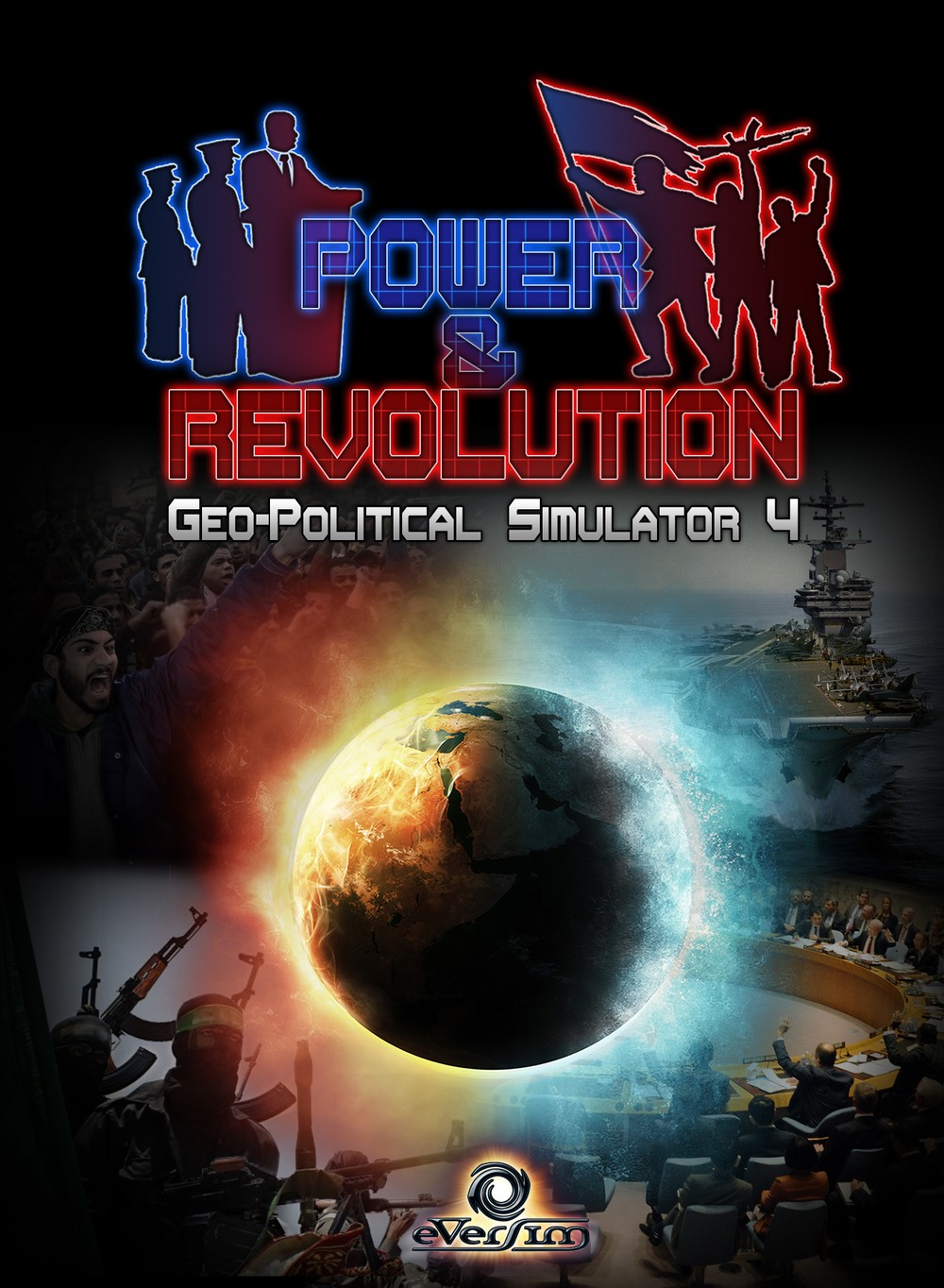 power-revolution-geopolitical-simulator-4-code-jeu-pc