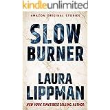 Slow Burner (Hush collection)