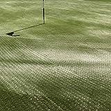 25 kg Spezial Rasensand Rasen 0,4-0,8 mm (H1) Sand Grassand Gras Rasenpflege Spezialsand Quarzsand Düngehilfsstoff zur Bodenverbesserung