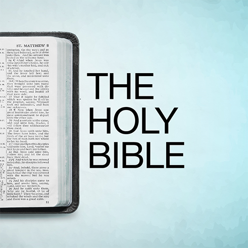 New Jerusalem Bible Free for Kindle Fire