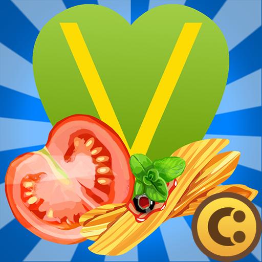vegetarian-specialty-diets-free