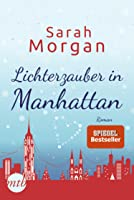 Lichterzauber in Manhattan (From Manhattan with Love 3)