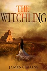 The Witchling (The Saddling Mysteries Book 2) Kindle Edition