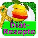 Diät-Rezepte: Abnehmen mit Genuss - schlank bleiben ohne Verzicht