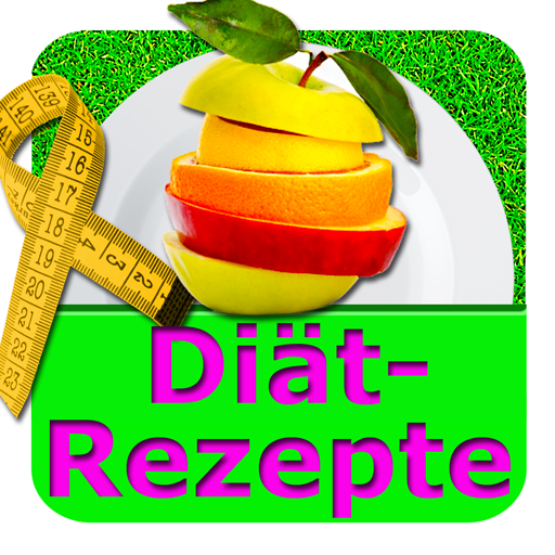 Diät-Rezepte: Abnehmen mit Genuss - schlank bleiben ohne Verzicht Fisch Mit Salat