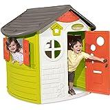 Smoby 4771263 - Haus Jura Lodge