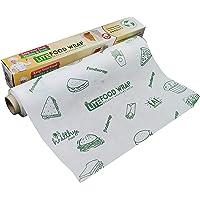 OFIXO 20 Meter Food WRAP Multipurpose Food Wrapping Paper