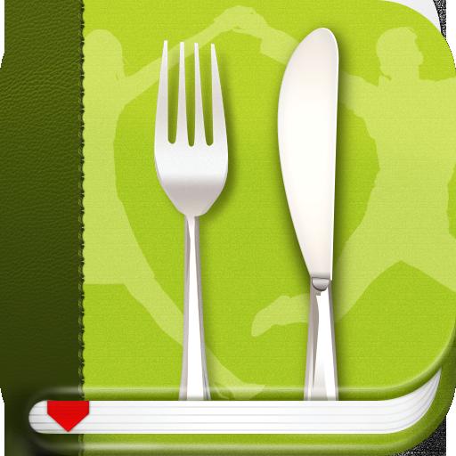 Cucina alfemminile: Amazon.it: Appstore per Android