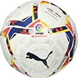 PUMA Laliga 1 Accelerate Hybrid Ball Training