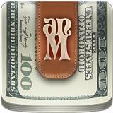 anMoney Budget & Finanzen PRO
